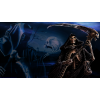 grim-reaper-with-wings-wallpapers-images-For-Desktop-Wallpaper.png